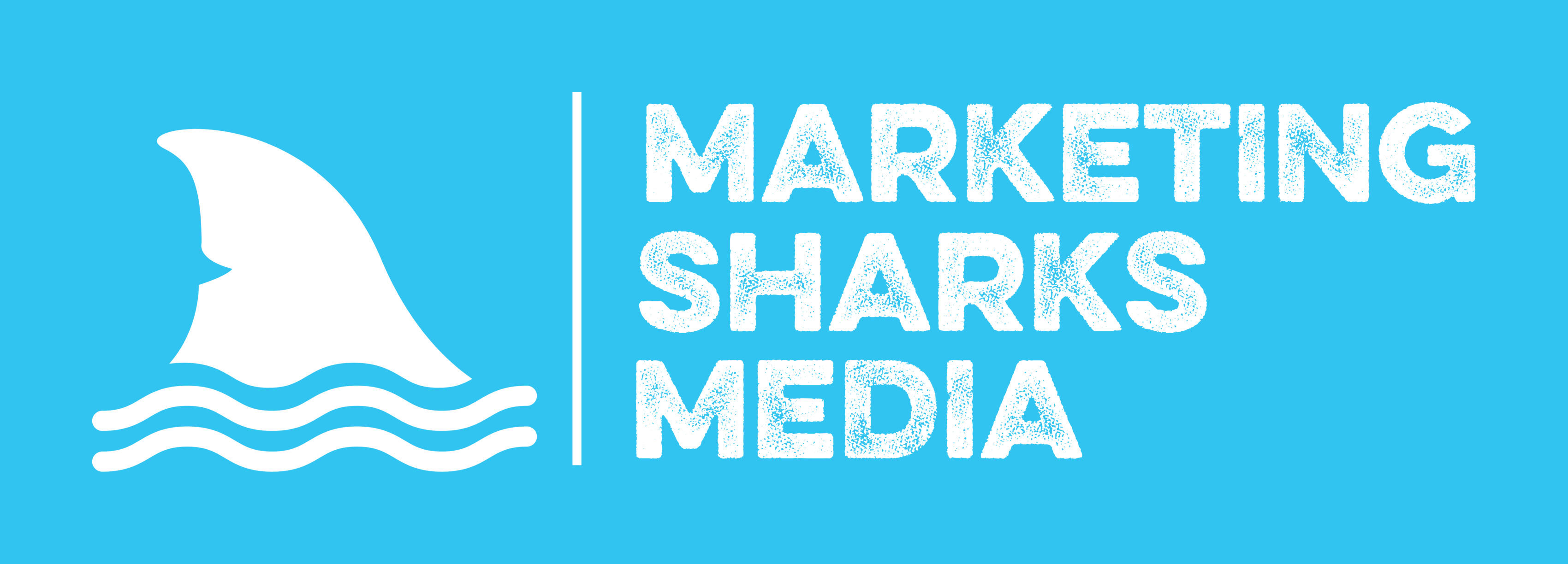 internet marketing sharks